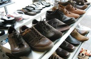 shoes-107400_1280