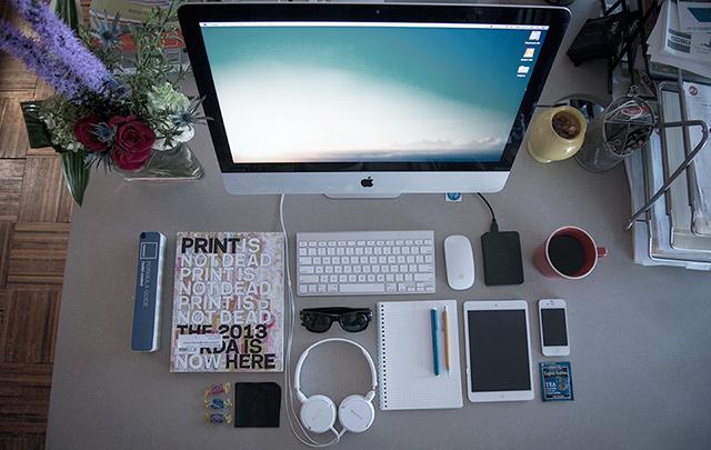 Emilys-Desk
