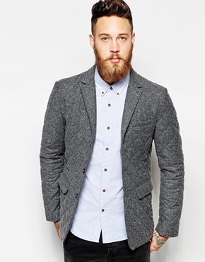 d3b0c50971 Casual Friday  Office Wear for the Modern Man - Men s Style