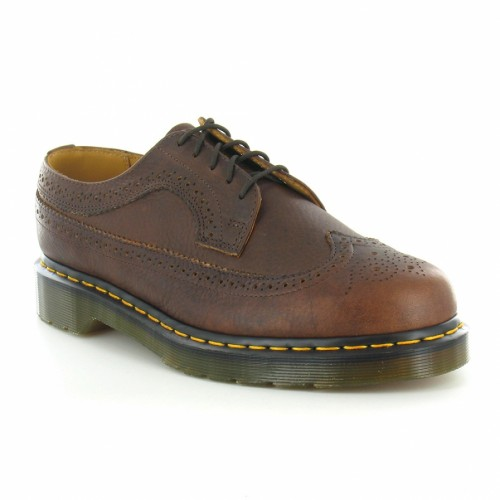 dr-martens-3989-mens-leather-country-brogue-shoes-bark-brown-p41613-8121_zoom