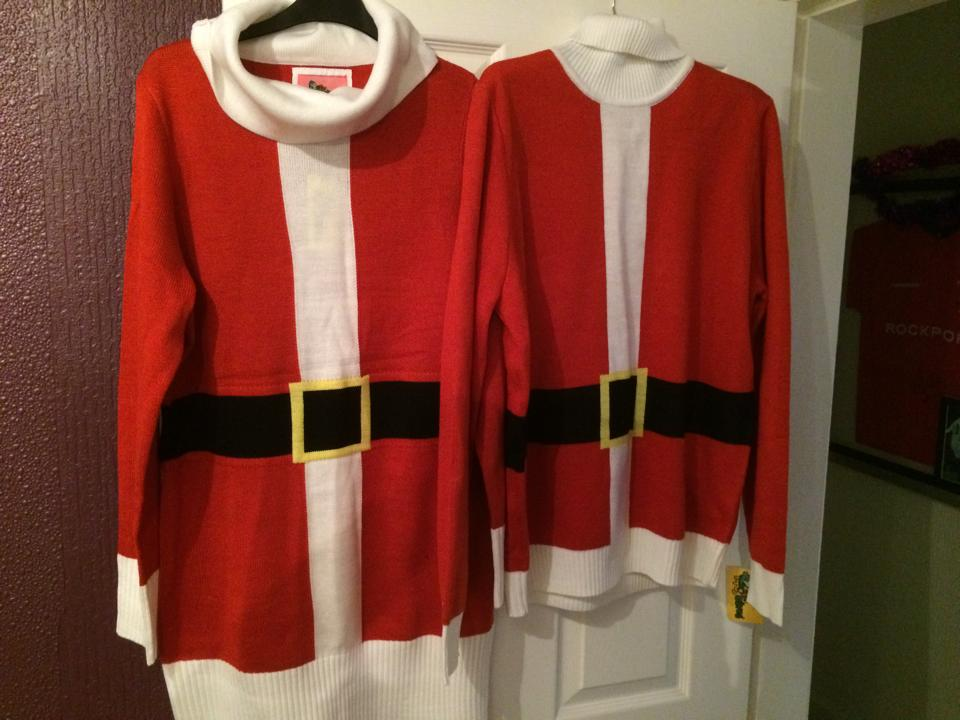 xmas outfits