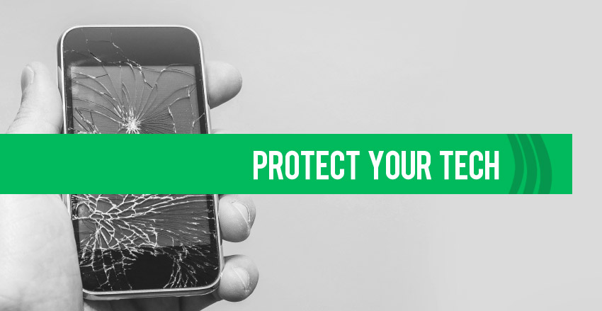 protect-your-tech