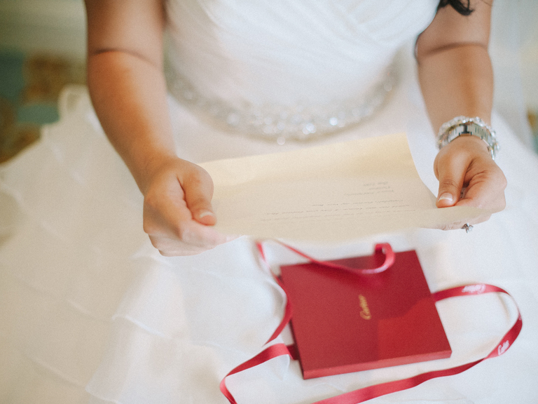 Unconventional Wedding Gifts: Alternative Wedding Gifts When You're The Best Man!